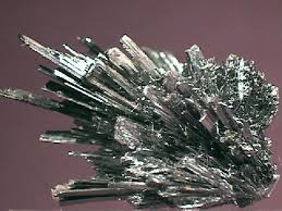 Picture of Stibnite
