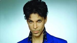 Prince: Ascension in 2016