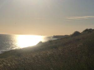 Spiritual Herne Bay