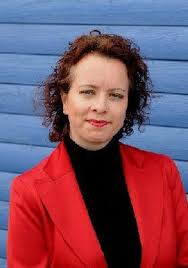 Tracy Fance Clairvoyant Medium