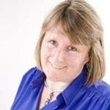 Jane Alton