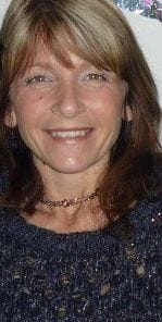 Tracey Gurney2