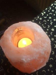 Himalayan Lamps 001