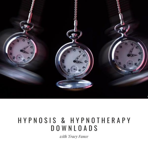 Hypnosis Hypnotherapy Picture